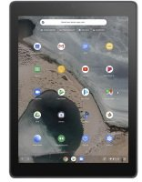 """ASUS Chromebook CT100PA 9.7"""" 32GB Rugged Tablet"""