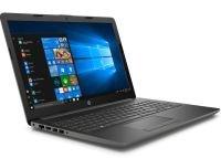 """HP 15.6"""" Full HD Intel i3-7020U 8GB 1TB Win10 Home Laptop"""