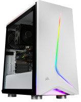 PC Specialist Vanquish Renegade 2080 Gaming PC - Gaming at
