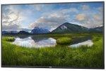 "Dell 55"" 4K Ultra HD VA Conference Room Monitor"