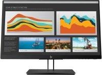 "HP Z22n G2 21.5"" Full HD IPS Monitor"