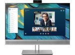 "HP EliteDisplay E243m 23.8"" Full HD IPS Monitor"