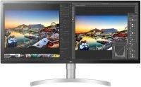 "LG 34WL850-W 34"" WQHD UltraWide Nano IPS Monitor"