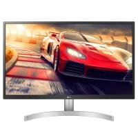 LG 27UL500 27'' 4K UHD IPS LED Monitor with HDR 10