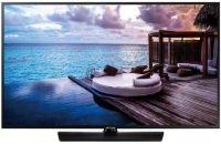 "Samsung HG75EJ690UBXXU 75"" 4K UHD Black Commercial TV"