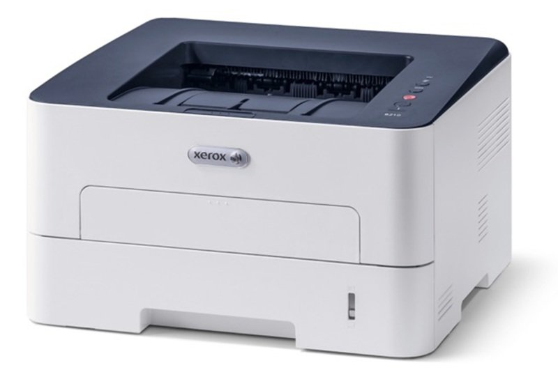 Xerox B210 Mono Laser Printer