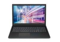 Lenovo V145 AMD A6-9225 8GB 256GB FHD 15.6in FreeDos Laptop