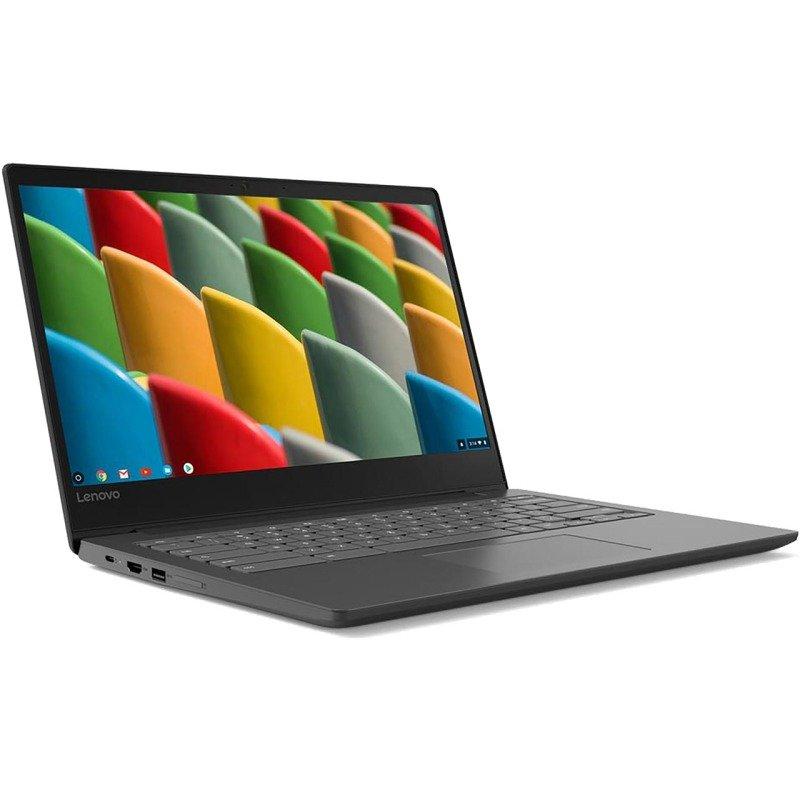 """Lenovo S330 Mediatek 4GB 32GB 14"""" Chromebook"""