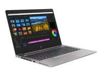 Mobile Computer Workstations - HP, Dell, Fujitsu   Ebuyer com