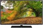 "Linsar 55HDR510 55"" 4K UHD Smart HDR TV"