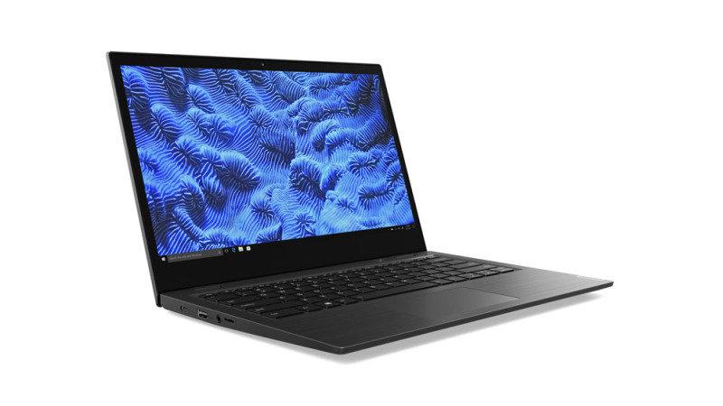 Lenovo 14w AMD A6-9220C 4GB 64GB SSD 14 Inch Windows 10 Pro Laptop (Academic Only)