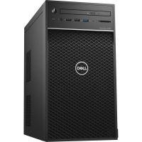 Workstation Computers - PCs, Desktop, Laptop | Ebuyer com
