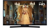 "Panasonic TX-43E302B 43"" Full HD LED TV with Freeview HD"