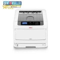Oki C834nw A3 Colour Laser Printer