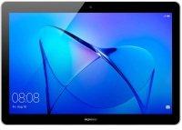 "Huawei Mediapad T3 10 9.6"" WIFI Tablet - Grey"