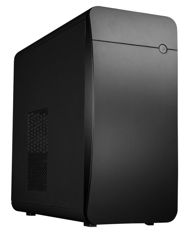 Xenta AMD A8 8GB RAM 240GB SSD R7 No OS Desktop PC