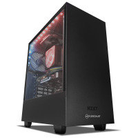 PC Specialist Velocity GT 2060 SUPER Gaming  PC