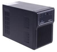 Emerson Liebert PSA500MT3-230U PSA Line-Interactive UPS 500VA/300W