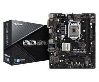 Asrock H310CM-HDV/M.2 LGA 1151 mATX Motherboard