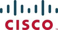 Cisco FirePOWER 1120 Next-Generation Firewall