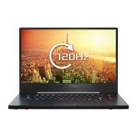 ASUS ROG Zephyrus 15.6 GA502DU Nvidia GeForce GTX 1660 Ti Gaming Laptop