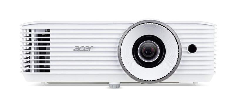 Acer H6521BD DLP 3D WUXGA 3500lm Home Projector