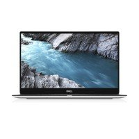 Dell XPS 13 9380 Core i7 8565U 16GB 512GB SSD 13.3 UHD Windows 10 Pro