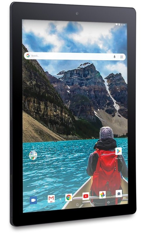 "Venturer by RCA Juno 10"" 16GB Tablet"