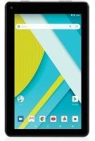 "Venturer by RCA Aura 7"" 16GB Tablet"
