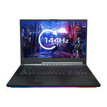 "ASUS ROG Strix SCAR i7-9750H 16GB 1TB SSD RTX 2070 17.3"" Gaming Laptop"