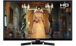 "Panasonic TX-32E302B 32"" 720p HD Ready TV"