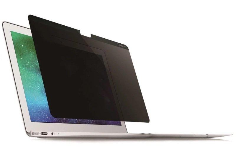 Targus Magnetic Privacy Screen for 12 MacBook
