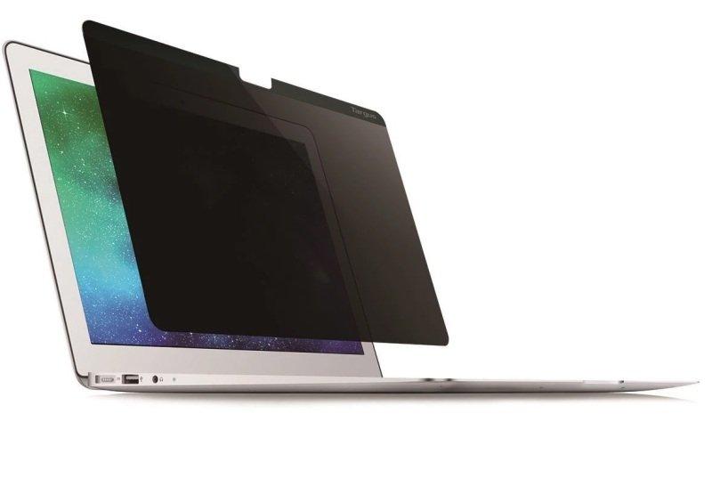 Targus Magnetic Privacy Screen for 13.3  MacBook 2017