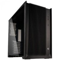 Lian-Li PC-O11 Air Midi Tower - Black Window