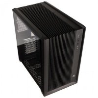 Lian-Li PC-O11 Air RGB Midi Tower - Black Window
