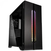 Lian-Li Lancool One Midi Tower - Black Window