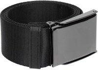 Targus Field Ready Universal Belt Large holster - 96-137cm