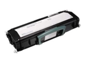 Dell 2230d Black  Toner cartridge