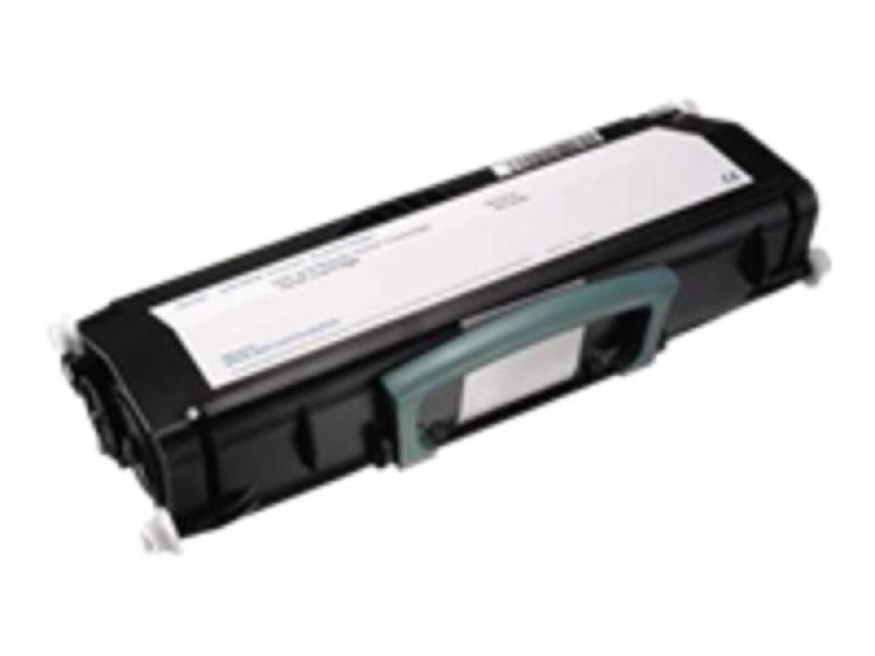 Dell 2230d Black  Toner cartridge