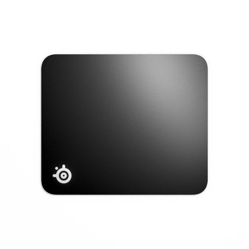 QcK Hard Pad 63821