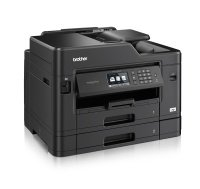 EXDISPLAY Brother MFC-J5730DW All-In-One Wireless A3 Inkjet Printer