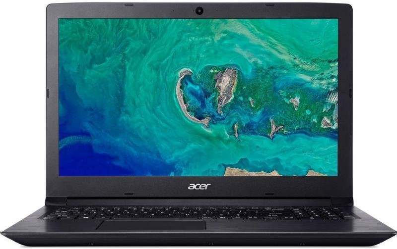 "Acer Aspire 3 Ryzen 3 8GB 1TB HDD 15.6"" Win10 Home Laptop"