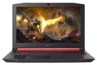 "Acer Nitro 5 i5-8300H 8GB 1TB HDD 128GB SSD GTX 1050Ti 15.6"" Gaming Laptop"