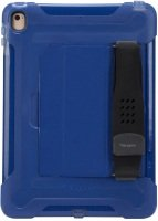 Targus SafePort Rugged Case for iPad Blue