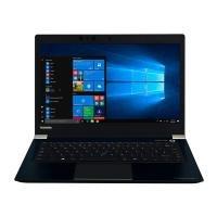 Toshiba Portégé X30-E-12W Laptop