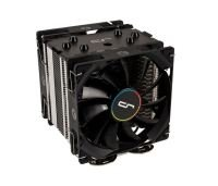Cryorig H7 Plus CPU Heatsink with 2 x 120mm Fans