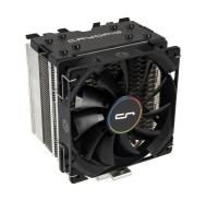 Cryorig H7 Ultra CPU Heatsink with Black 120mm Fan
