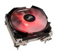 Cryorig C7 Top Flow RGB CPU Heatsink