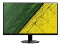 "Acer SA240Y 23.8"" Full HD IPS Monitor"
