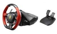 Thrustmaster Ferrari 458 Spider Racing Wheel - XB1